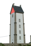 Phare Lanvaon – Plouguerneau