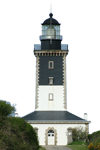 Phare Pen Men – Groix
