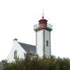 Phare La Pointe des Chats – Groix